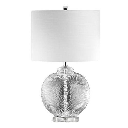 DAINOLITE Taylor Table Lamp