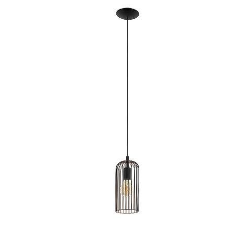 EGLO Roccamena Pendant Light