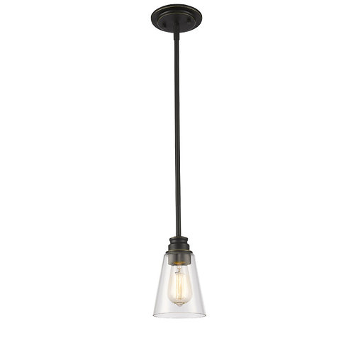Z-LITE Annora Pendant Light
