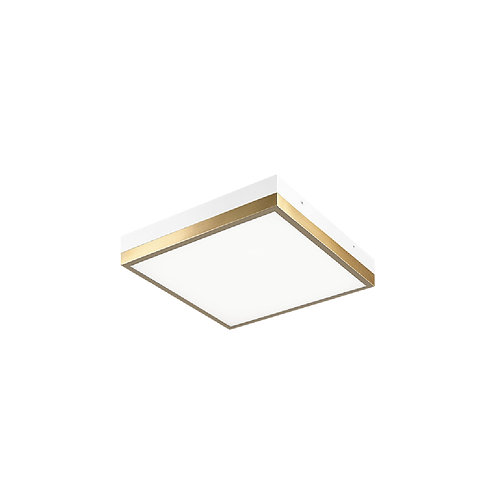 MATTEO Tux Flush Mount Light