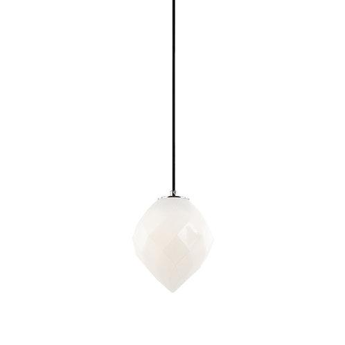 MATTEO Gemma Pendant Light