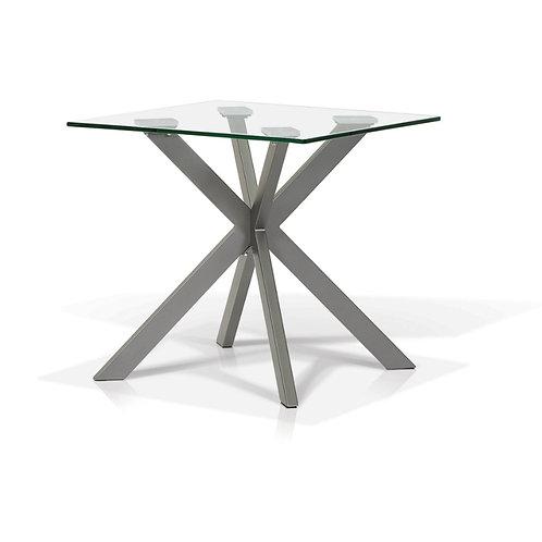 KORSON Darron End Table
