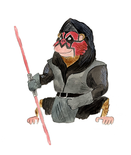 darth monkey white removed.png