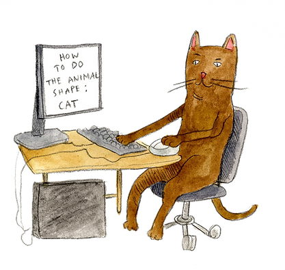 cat learn white removed.png