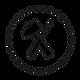 Partyjukebox - die günstige Alternative zu DJ und Band für Dein Fest, Party, Event.
