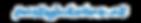 Logo Schriftzug.png