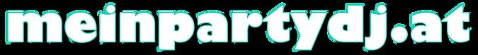 DJs | Tontechnik | Lichttechnik | Bühnenbau | Multimedia | Streaming | Tonstudio | Jukebox | und vieles mehr. Die Spezialisten fürs Event. Günstig aber nicht billig. Wien, Niederösterreich, Burgenland