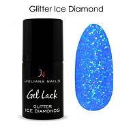 Glitter Ice.jpg