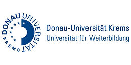 Donau-Universität-Krems-Logo.jpg