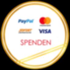 Spenden Button.jpg