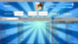 Bildschirm Aufnahme.jpg