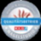 Mobiles Nagelstudio, Nageldesign, Gelnägel,Maniküre, Wien,Perchtoldsdorf,Maria Ezersdorf, Wien Süd, Mödling, Vösendorf, billig, günstig, gut, Samstag, Sonntag, Feiertag,