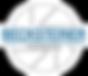 Becksteiner_Logo_128.png