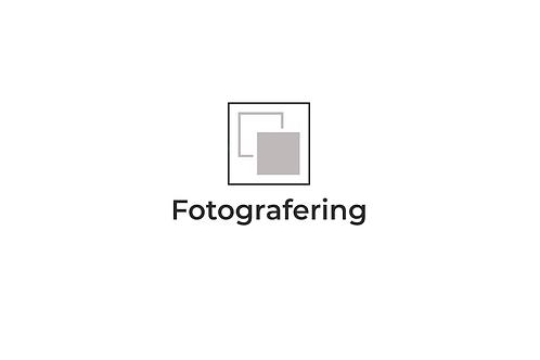 Drönarfotografering