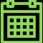 Informacion, Blog, Consultorio, Articulos, Noticias, Novedades, Salud, Interes, Conocimiento, Medicina, Terapia, Alternativa, Neural, Reserva, Cita