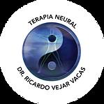Terapia Neural - Dr. Ricardo Véjar Vacas, Quito, Ecuador