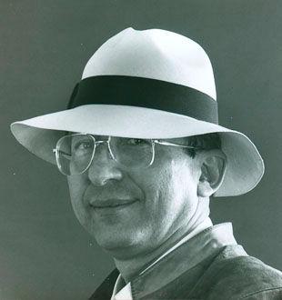 Biografia del Doctor Ricardo Vejar Vacas