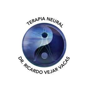 Ecuador: Al Respecto de La Terapia Neural