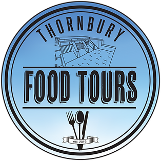 Thornbury Food Tour Logo FNL.png