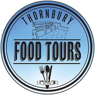 Thornbury Food Tour Logo FNL.png