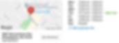 Screen Shot 2020-02-06 at 4.54.41 PM.png