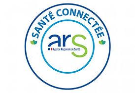 Applis_sante_Logo_ARS_NA_678_454.jpg