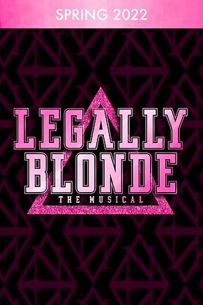 Legally Blonde Poster.jpg
