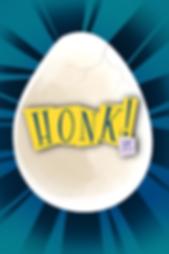 Honk.PNG