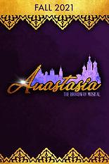 Anastasia Poster.jpg