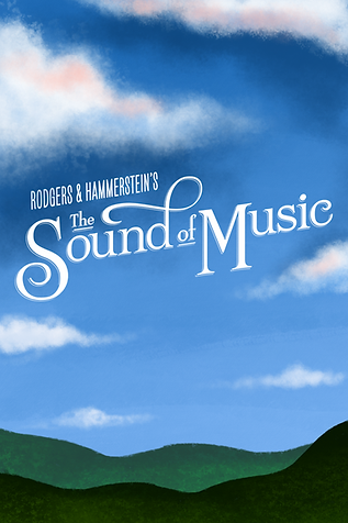 Sound of Music.PNG