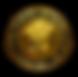Logo_IHG_Dourado_Nome_Maior.png