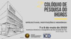 CAPA_FACE_COLÓQUIO.png