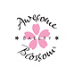 AwesomeBlossom-Logo-final.png