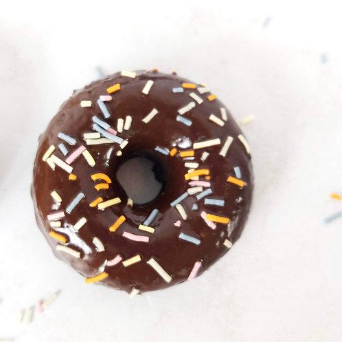 Chocolate Donuts (6)