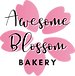 Awesome Blossom Bakery (1).png