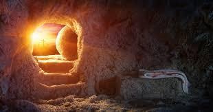 Easter Sunday Worksheets