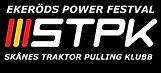 stpk power.JPG