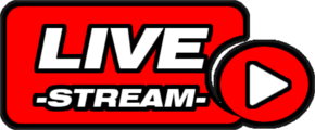 live button.png
