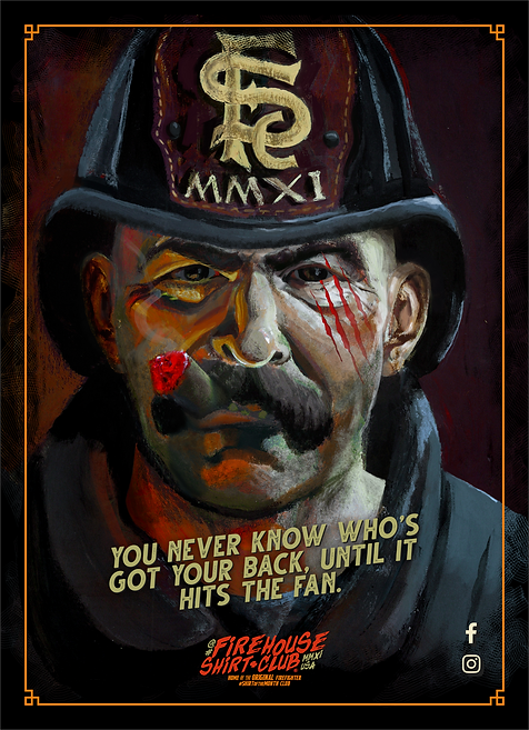 Mack Mailer Patch Oct 21 Front.png