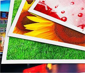 PhotoPaper01.jpg