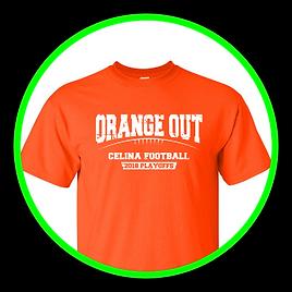 orangeout.png