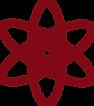 AtomicSymbol.png