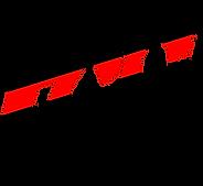 firehouse shirt club logo nest 2020 trl.