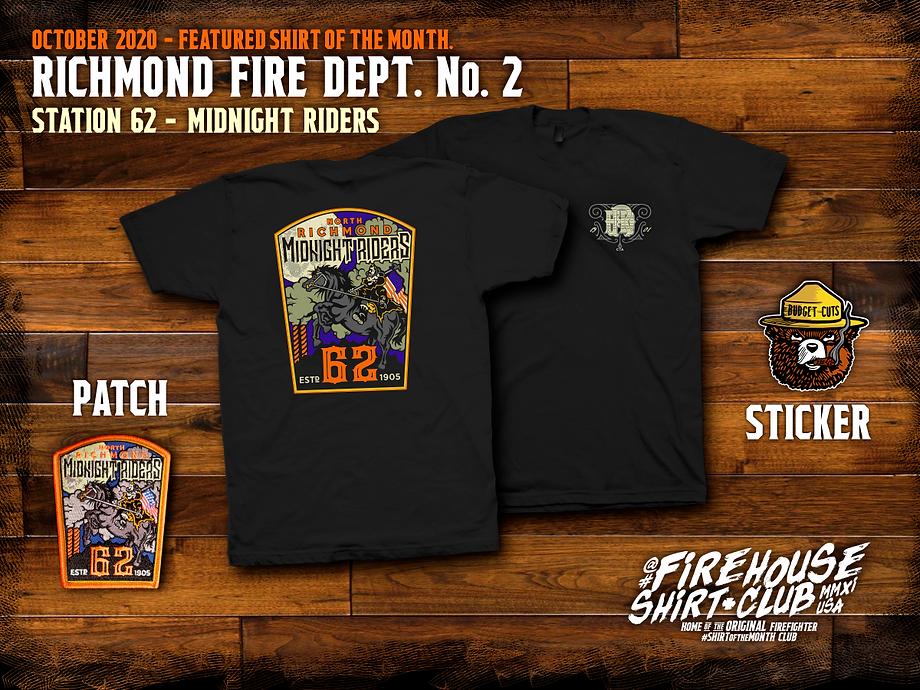 richmond fire dept 62 shirt mockup.png