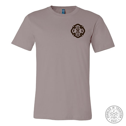 The Crest Tan