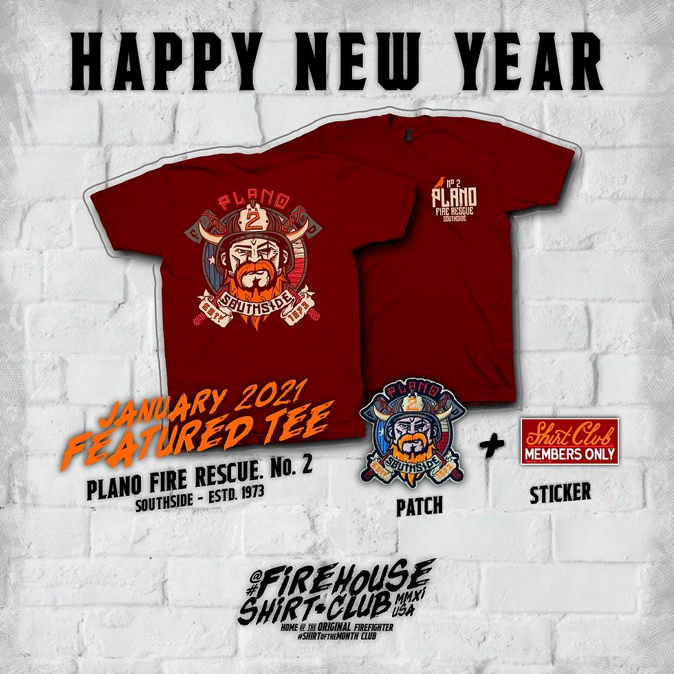 firehouse shirt club shirt mockup.png