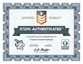 STEM CERTIFICATE F.T.B.jpg