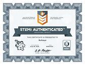 STEM CERTICATE BULLSEYE.jpg