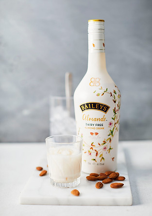 food-stylist-london-prop-stylist-london-baileys-product-stylist-whole-foods-christmas-gill-nicholas-stylist