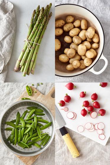 Spring-Salad-seasonal-produce-gill-nicholas-stylist-food-stylist-prop-stylist-london-hayley-benoit-photography